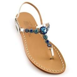 sandalo-tania