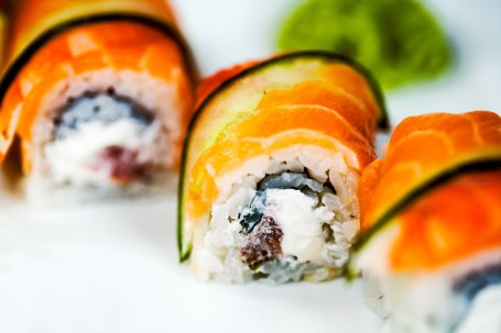 Sushi_1