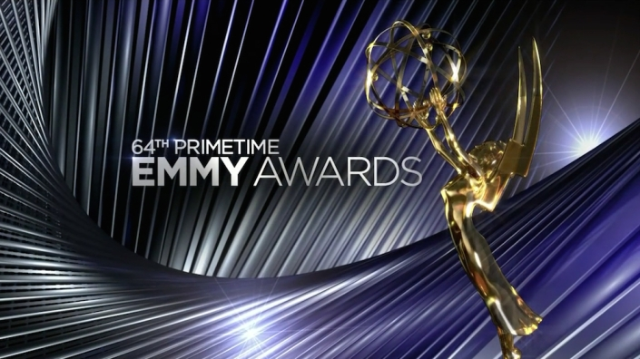 Primetime-Emmy-Awards
