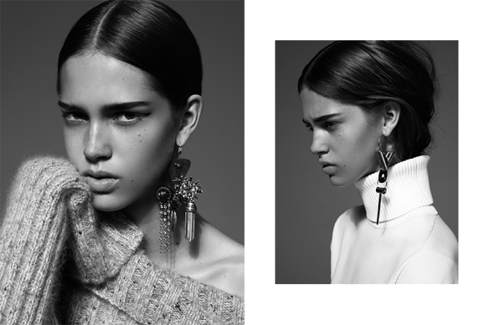 the-statement-earring-via-fashionsquad