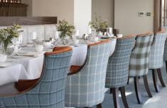 light-blue-tartan_garrycohn.com-
