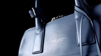 Marc-Jacobs-IT-bag-behind-the-scenes-video-6
