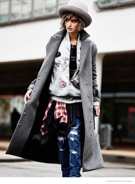 tomboy-style-glamour-shoot01