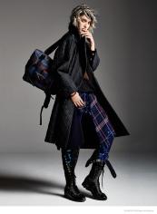 tomboy-style-glamour-shoot02