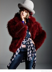 tomboy-style-glamour-shoot03