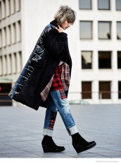 tomboy-style-glamour-shoot04