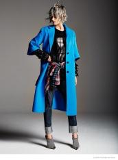 tomboy-style-glamour-shoot05