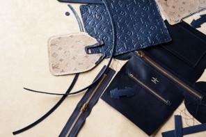 Louis-Vuitton-Speedy--620x413