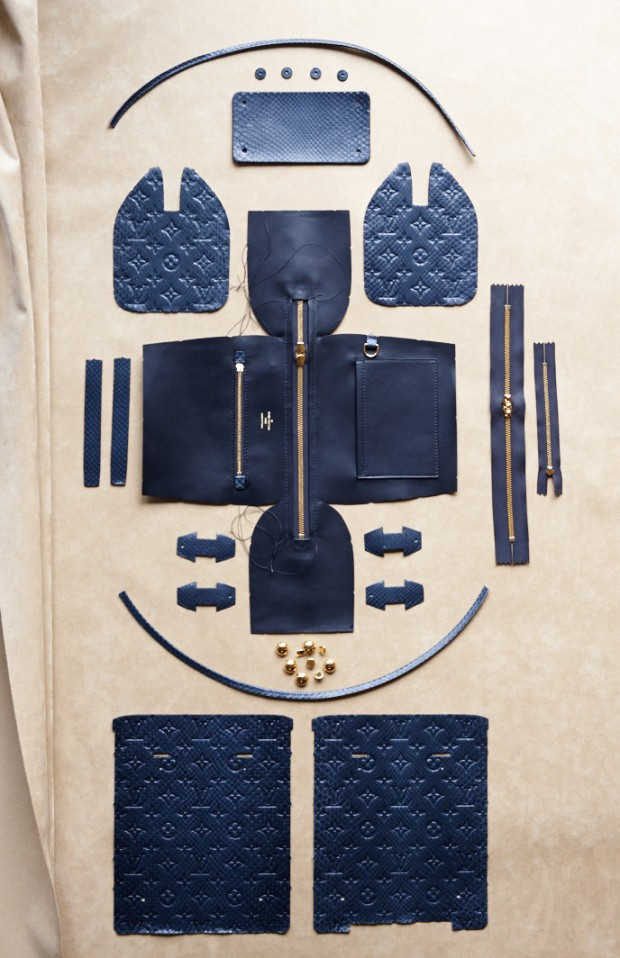 Louis-Vuitton-Speedy-in-pieces-620x958