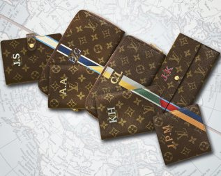 Cowo-Louis-Vuitton-Mon-Monogram-Oth-1280x1024