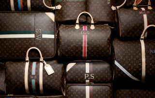 my-monogram-louis-vuitton-5