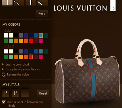 pursepage-louis-vuitton-mon-monogram