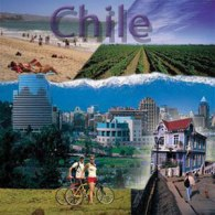cile_mix