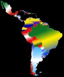 latinoamerica_camuflada_con_sus_banderas__335798_t0_b