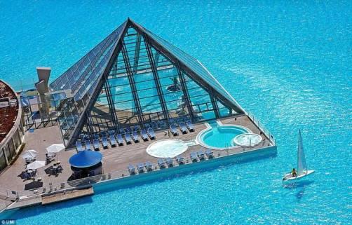 piscina-piu-grande-del-mondo-in-cile_2