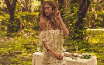 boho-summer-dress