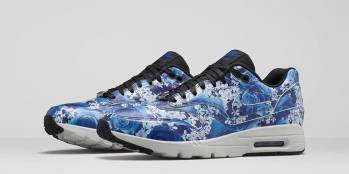 Nike-Air-Max-1-Ultra-Quickstrike-City-Collection-2