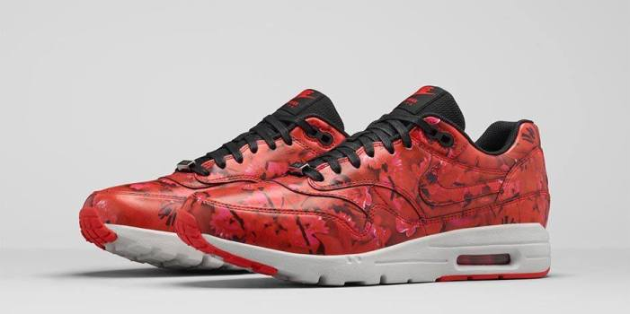 Nike-Air-Max-1-Ultra-Quickstrike-City-Collection-4