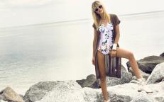 sporty-summer-look