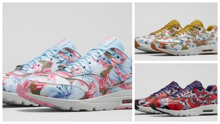 The-Nike-Air-Max-1-Ultra-Quickstrike-City-Collection-coll