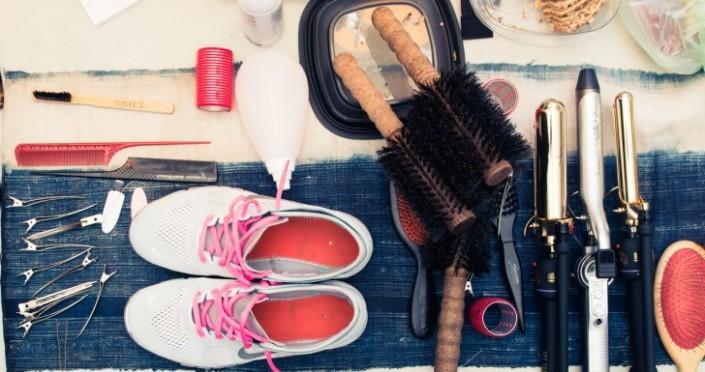 Nike_Maria_Sharapova-89-728x385
