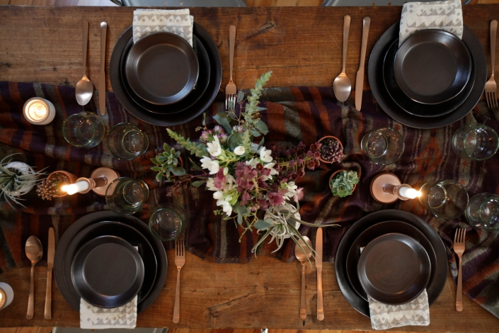 Press_Precita_DinnerParty