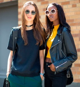 nyfw-street-style-round-sunglasses