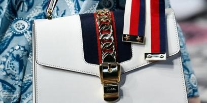 borse-Gucci-pe-2016