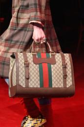Gucci-Autunno-Inverno-2016-2017_image_ini_620x465_downonly
