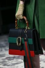 handbag-bamboo-nei-colori-di-gucci