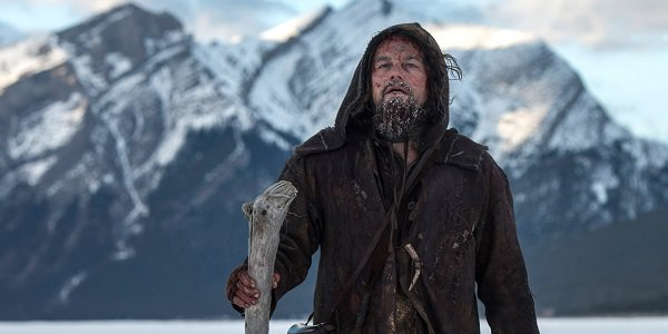 therevenant_000