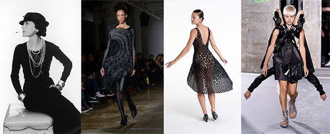 1-more-black-dresses