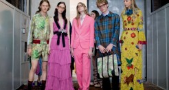 gucci-cruise-2016-backstage-11-620x330