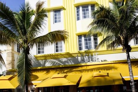 Miami-01341