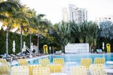 Miami-9056