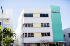 Miami-9095