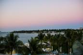 Miami-9142