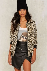 cheetah-bomber-jacket-motel