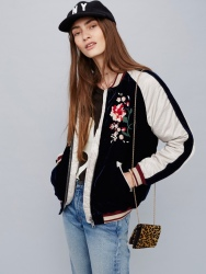 floral-embroidered-bomber-jacket-free-people