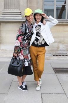 cappello-baseball-fashion-trend-oer3